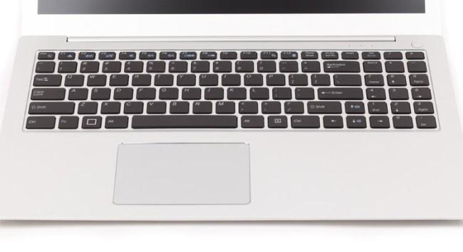 librem-laptop-keyboard_jpg_project-body