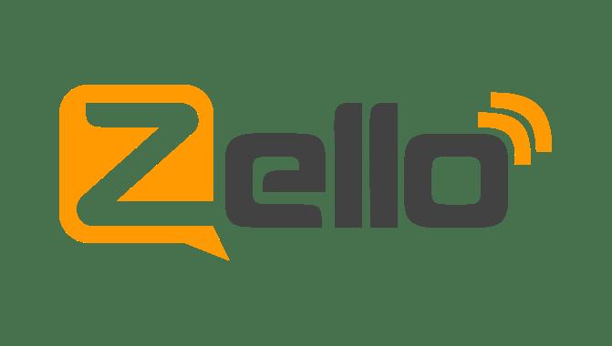 zello-logo540[1]