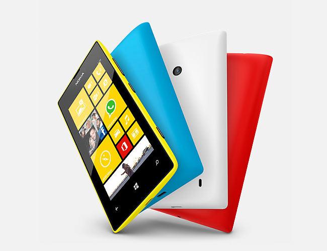 04-1-Lumia-520