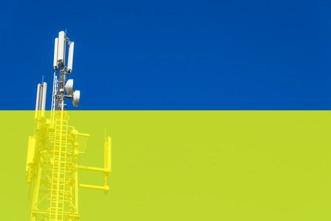 3G-UA-2015