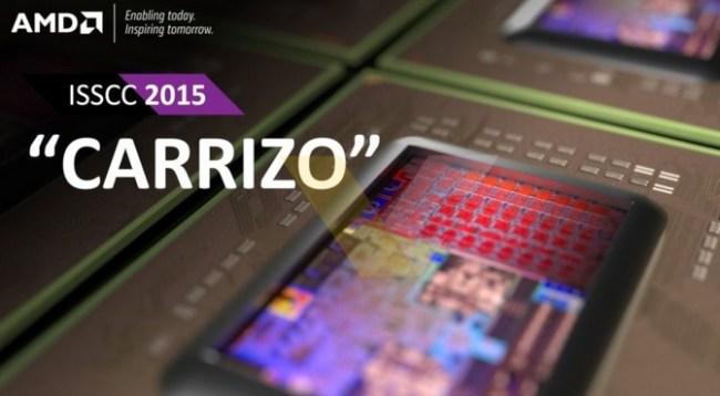 AMD_Carrizo_intro2