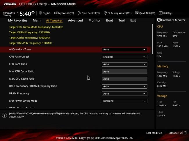 ASUS_H81-GAMER_UEFI3