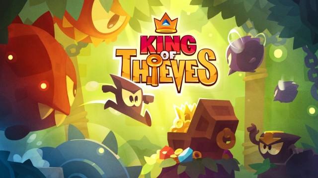 KingofThieves