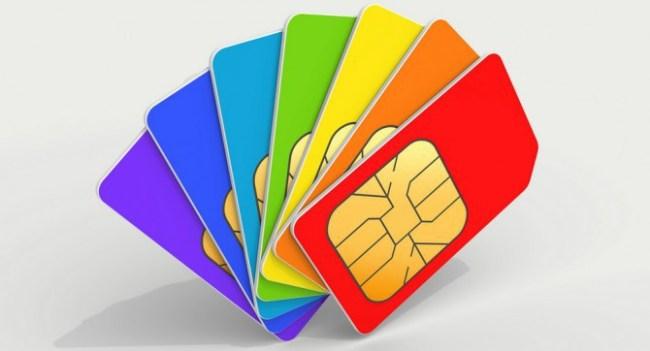 «Киевстар», вероятно, получит наилучший частотный диапазон для связи 3G