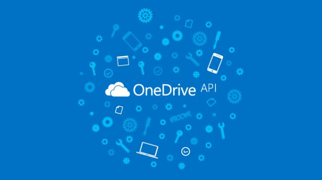 OneDrive-API-launch-blog-post-banner