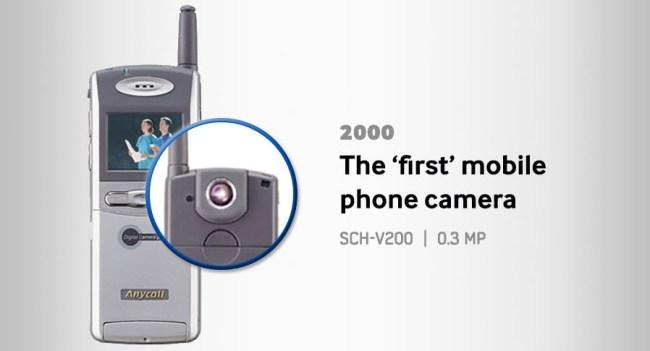 ST_SmartPhoneCameraHistory