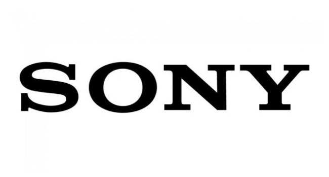 Sony покажет на MWC 2015 планшет Xperia Z4 и смартфон Xperia M4 Aqua