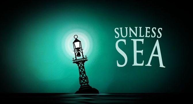 Sunless_0