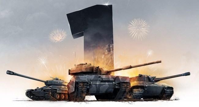 WoT_Xbox_360_Edition_Artwork_1_Year_Anniversary