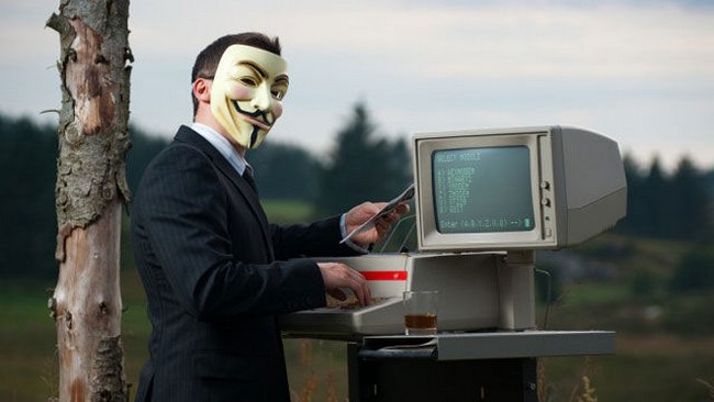 anonymous-computer