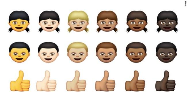 apple-emoji-new