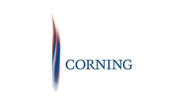 Corning работает над улучшенным защитным стеклом в рамках Project Phire