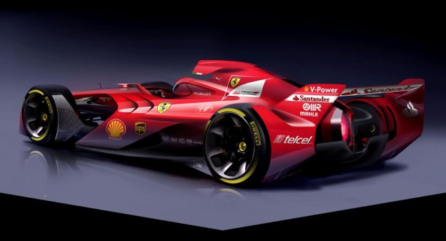 ferrari-formula-1-back.0
