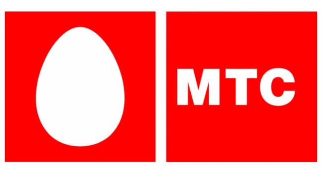 mts-logo
