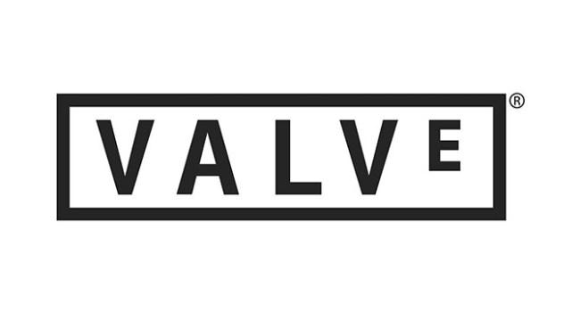 Valve покажет устройство виртуальной реальности и обновленный Steam Controller
