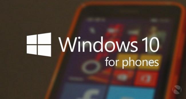 windows-10-phones-img-04_story