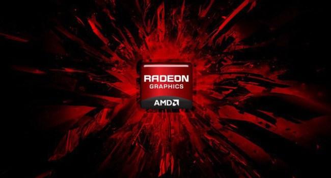 MediaTek может лицензировать графику AMD Radeon для использования в мобильных чипах
