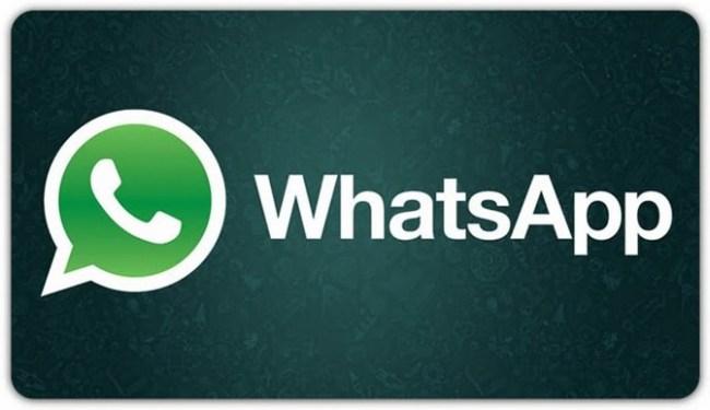 В WhatsApp внедряется поддержка голосовых звонков