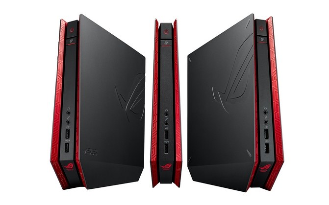 ASUS_ROG_GR8S_intro_671