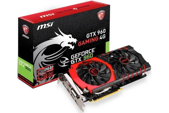 GeForce_GTX960_4GB_4