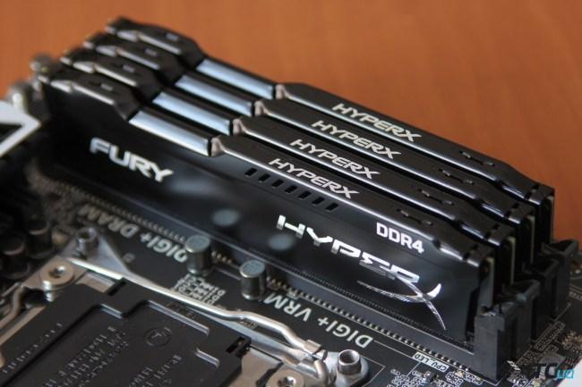 HyperX_FURY_DDR4_8