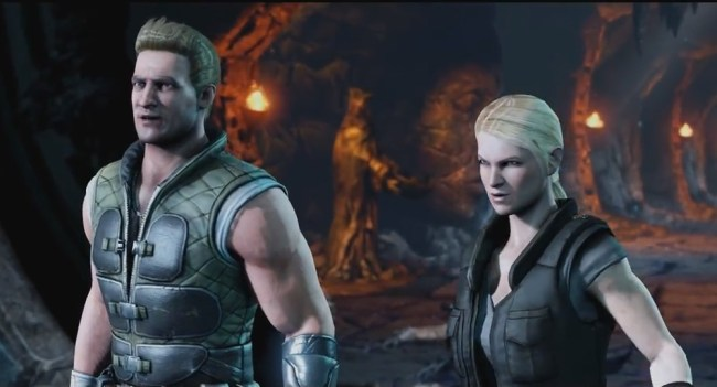 Mortal-Kombat-X-Gets-Gameplay-Video-Shows-Johnny-Cage-Sonya-Blade-Cassie-475629-2