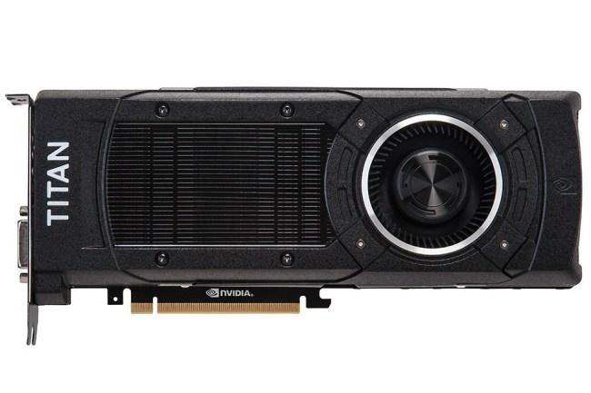 NVIDIA_GeForce_GTX_TITAN_X_3