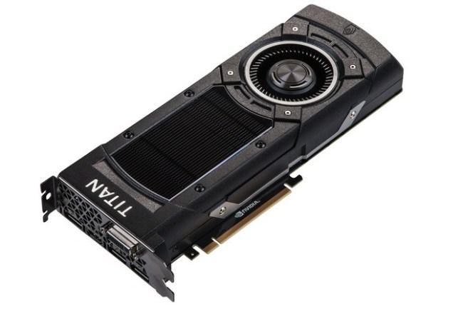 NVIDIA_GeForce_GTX_TITAN_X_intro_671