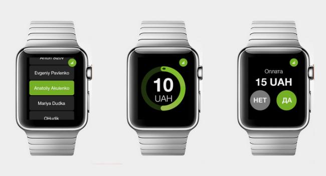 Privat24 Apple Watch (4)