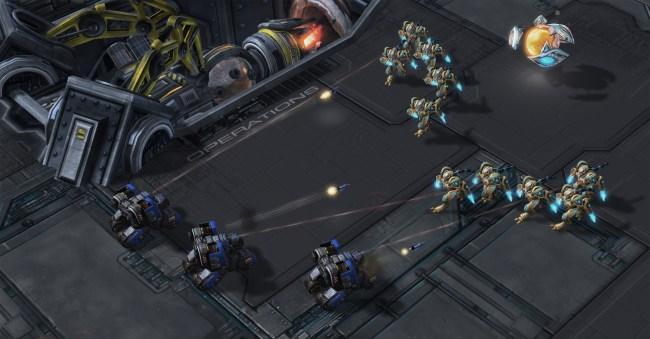 StarCraft_II_LotV_GDC_CB_Preview_Cyclones_Assault.0