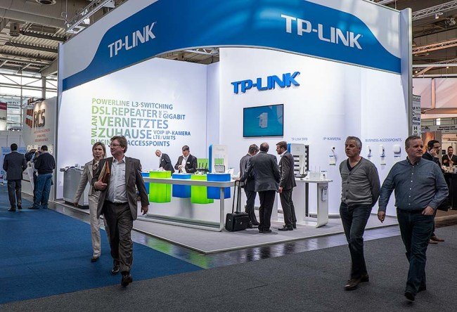 TP-LINK_CeBIT-2015_001