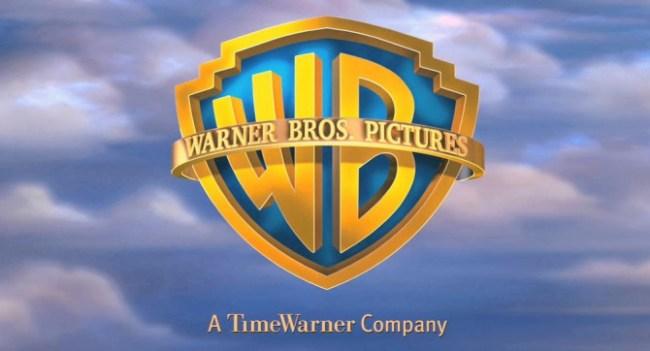 Затянувшийся конфликт в «Киномании» привел к отказу Warner Bros. от показов своих фильмов в Украине
