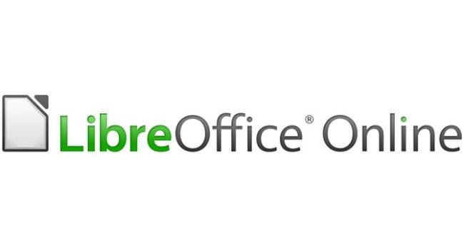 Анонсирован бесплатный облачный сервис LibreOffice Online