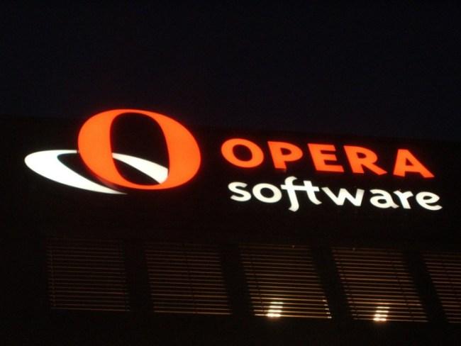 opera_windows