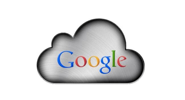 Google запустила облачный сервис хранения архивных данных - Cloud Storage Nearline