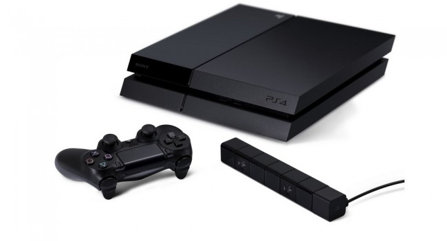 playstation-4-1-650x351