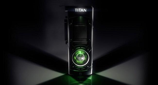 Стали известны предварительные характеристики видеокарты NVIDIA GeForce GTX Titan X