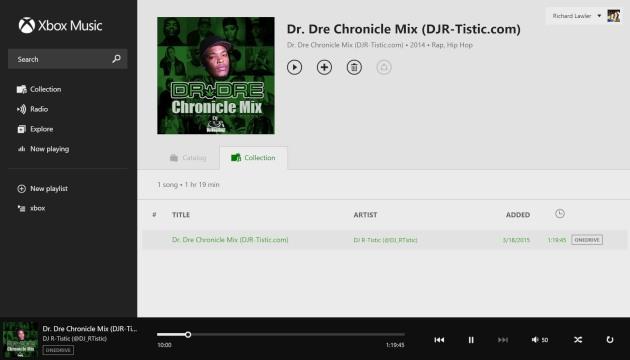 xboxmusic-chronicle