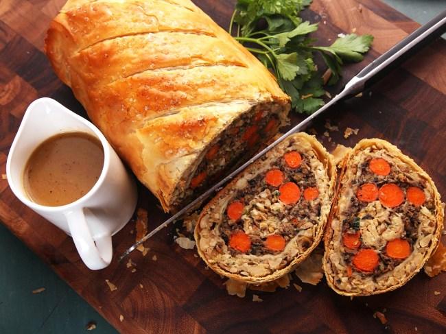 20141116-vegan-thanksgiving-roast-recipe-01