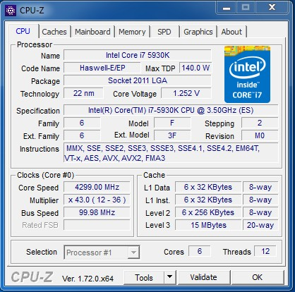 ASUS_SABERTOOTH_X99_CPU-Z_4300