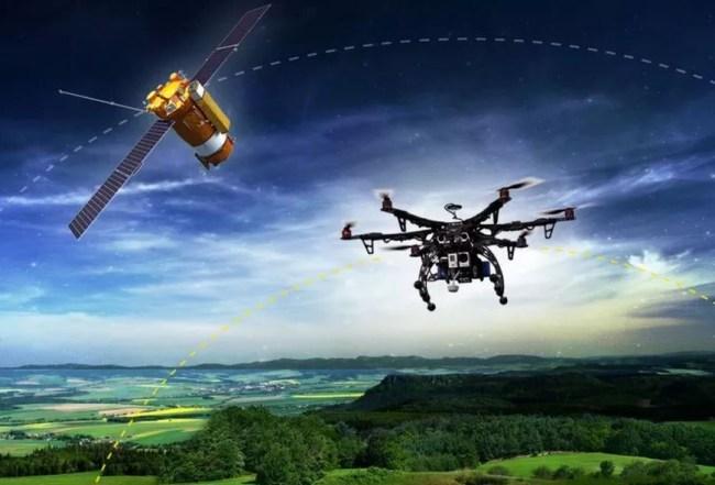 BioCarbon-Engineering-BioCarbon-drone-drone-plant-tree-drone-planta-arvores-drone-que-planta-drone-sementes-por-que-nao-pensei-nisso-21