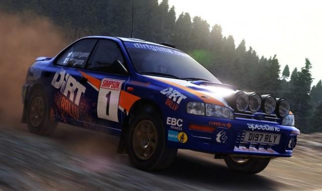 DiRT_Rally_intro_671