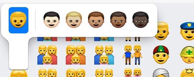 Emoji-iOS-8.3-Beta-4
