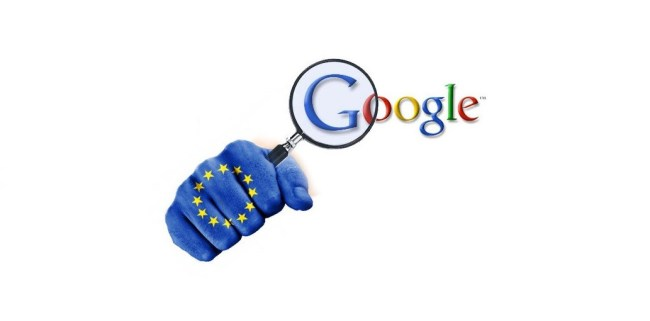 Europe-to-Investigate-Google-s-Android-Slams-Antitrust-Charges-Too-478450-2