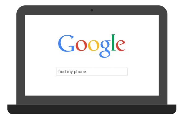 Find-your-lost-or-stolen-Android-phone-by-using-Google.com-on-your-desktop-computer