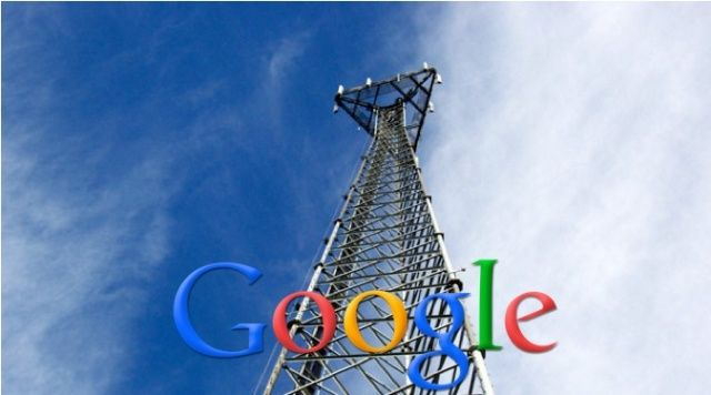 Google-wireless-carrier