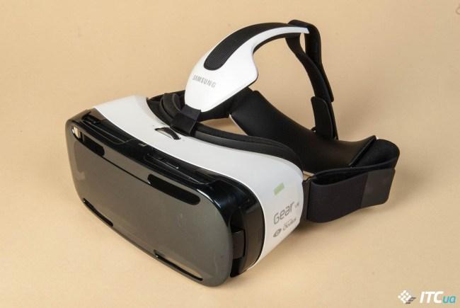 Samsung_Gear_VR_07