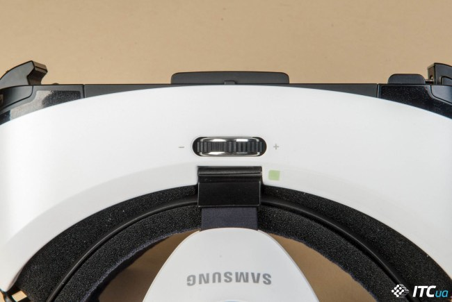 Samsung_Gear_VR_13