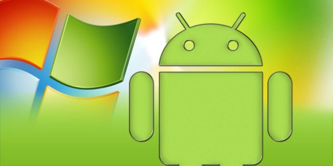 android-windows-840x420