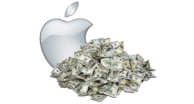 apple_money
